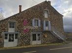 Vente Maison 242m² Mazet-Saint-Voy (43520) - Photo 2