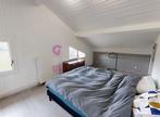 Vente Maison 7 pièces 136m² Chenereilles (43190) - Photo 6