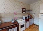 Vente Maison 4 pièces 100m² Saint-Nizier-de-Fornas (42380) - Photo 5