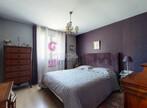 Vente Maison 4 pièces 91m² Lapte (43200) - Photo 8