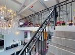 Vente Maison 10 pièces 330m² Peaugres (07340) - Photo 4