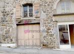 Vente Immeuble 6 pièces 183m² Annonay (07100) - Photo 7