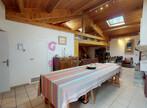 Vente Maison 9 pièces 220m² Monistrol-sur-Loire (43120) - Photo 3