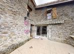 Vente Maison 5 pièces 100m² Annonay (07100) - Photo 6