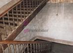 Vente Maison 15 pièces 500m² Ambert (63600) - Photo 14