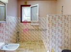 Vente Maison 5 pièces 133m² Bas-en-Basset (43210) - Photo 4