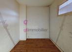 Vente Maison 4 pièces 64m² Le Puy-en-Velay (43000) - Photo 6