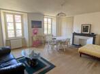 Vente Maison 4 pièces 85m² Craponne-sur-Arzon (43500) - Photo 5