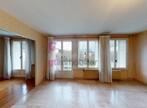 Vente Appartement 5 pièces 93m² Le Puy-en-Velay (43000) - Photo 1