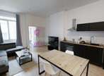 Vente Appartement 8 pièces 145m² Saint-Étienne (42000) - Photo 1