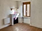 Vente Maison 5 pièces 85m² Sauviat (63120) - Photo 7