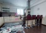 Vente Maison 10 pièces 250m² Ambert (63600) - Photo 4