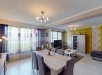 Vente Appartement 5 pièces 98m² Firminy (42700) - Photo 2