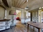 Vente Maison 6 pièces 100m² Bourg-Argental (42220) - Photo 6