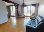 Vente Appartement 5 pièces 80m² Villars (42390) - Photo 1