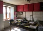 Vente Maison 4 pièces 150m² Jullianges (43500) - Photo 3
