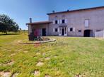 Vente Maison 5 pièces 130m² Luriecq (42380) - Photo 1