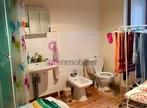 Vente Maison 7 pièces 170m² Saint-Amant-Roche-Savine (63890) - Photo 6