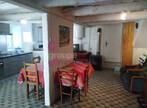 Vente Maison 3 pièces 65m² Araules (43200) - Photo 4