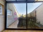 Vente Maison 5 pièces 93m² Annonay (07100) - Photo 17