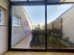 Vente Maison 5 pièces 93m² Annonay (07100) - Photo 19