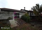 Vente Maison 10 pièces 160m² Grazac (43200) - Photo 1