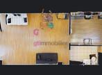 Vente Appartement 1 pièce 42m² Firminy (42700) - Photo 6