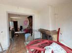 Vente Maison 3 pièces 61m² Saint-Étienne (42100) - Photo 3