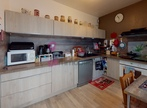 Vente Appartement 4 pièces 84m² Saint-Étienne (42100) - Photo 2