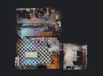 Vente Maison 5 pièces 140m² Olmet (63880) - Photo 5