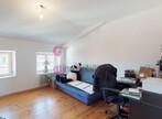 Vente Appartement 3 pièces 83m² Monistrol-sur-Loire (43120) - Photo 4