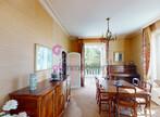 Vente Maison 8 pièces 250m² Craponne-sur-Arzon (43500) - Photo 3