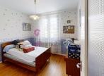 Vente Maison 5 pièces 120m² Montfaucon-en-Velay (43290) - Photo 5