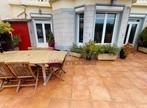 Vente Maison 280m² Brives-Charensac (43700) - Photo 24