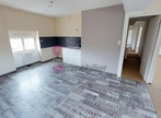 Vente Appartement 4 pièces 105m² Saint-Didier-en-Velay (43140) - Photo 3
