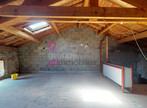 Vente Maison 5 pièces 96m² Bas-en-Basset (43210) - Photo 3