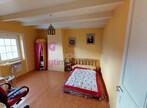 Vente Maison 5 pièces 190m² 5 min d' Aurec - Photo 6