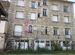 Vente Immeuble 12 pièces 300m² Mazet-Saint-Voy (43520) - Photo 5
