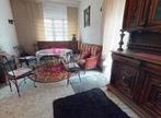 Vente Maison 4 pièces 75m² La Séauve-sur-Semène (43140) - Photo 5