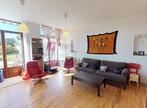 Vente Maison 5 pièces 140m² Saint-Didier-en-Velay (43140) - Photo 2