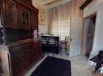 Vente Maison 4 pièces 75m² La Séauve-sur-Semène (43140) - Photo 4