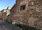 Vente Maison 383m² Issoire (63500) - Photo 1