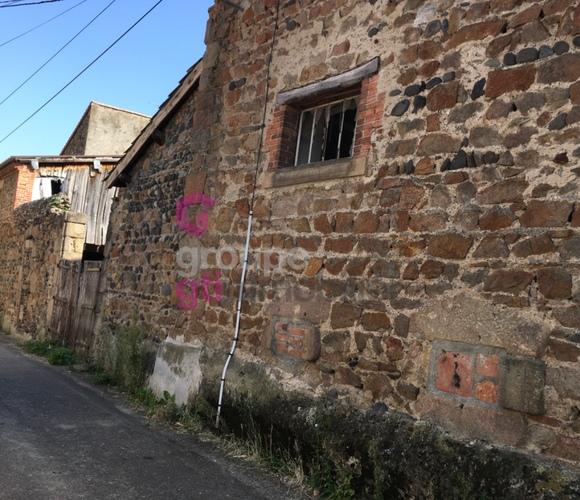 Vente Maison 383m² Issoire (63500) - photo