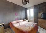 Vente Appartement 5 pièces 75m² Annonay (07100) - Photo 4