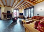 Vente Maison 5 pièces 135m² Lapte (43200) - Photo 4