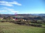 Vente Terrain 1 315m² Polignac (43000) - Photo 2