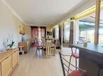 Vente Maison 6 pièces 142m² Bas-en-Basset (43210) - Photo 2