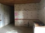 Vente Maison 883m² Montregard (43290) - Photo 4