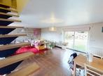 Vente Maison 4 pièces 160m² A 10 min. DE ST MAURICE EN GOURGOIS - Photo 4