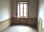 Vente Immeuble 20 pièces 540m² Cunlhat (63590) - Photo 10